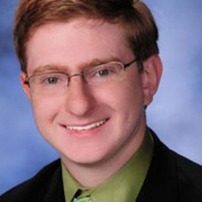 Episode 86: The Suicide of Tyler Clementi & a Discovery in a Cooler