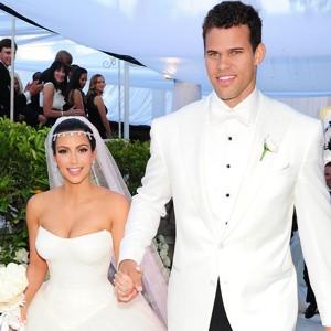 Episode 89: The Divorces of Kim Kardashian & Susan Kuhnhausen